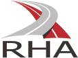 Road haulage Association Logo