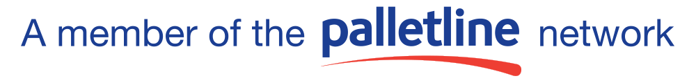 Palletline Network Member